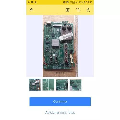 Conserto De Tv Lg 43.pl43f4000