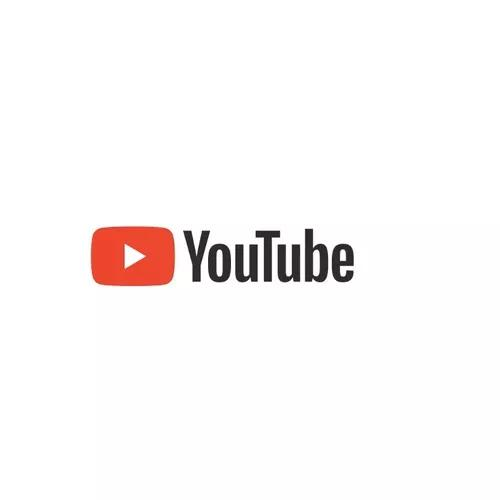 Editor De Videos Para O Youtube