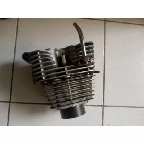 Pecas Ou Motor Inteiro Da Moto Dafra Speed 150