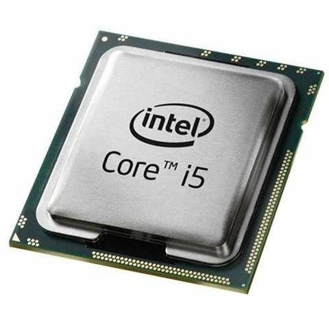 Processador Intel Core I OEM 3.10GHz LGA MB