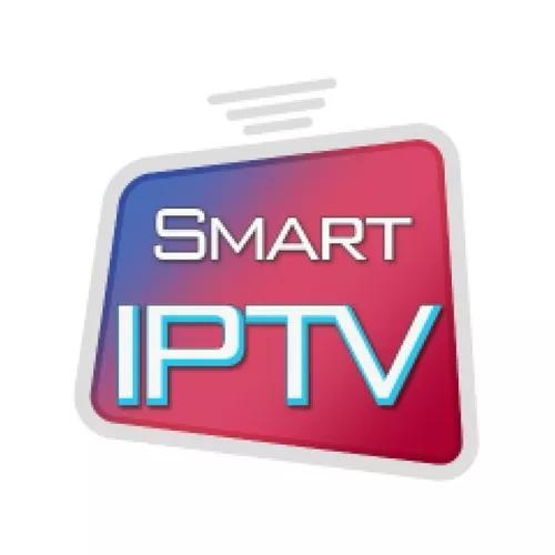 Smartiptv - Ativação Vitalicia Tv Lg E Samsung