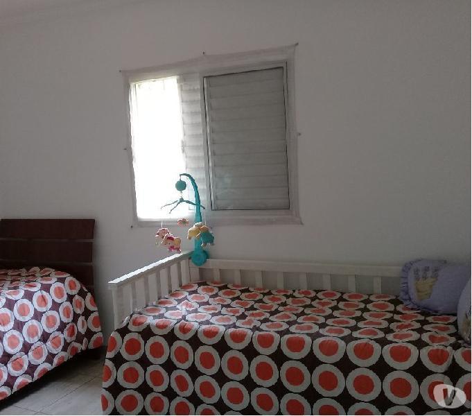 Sobrado 3 dorms em Guarulhos SP