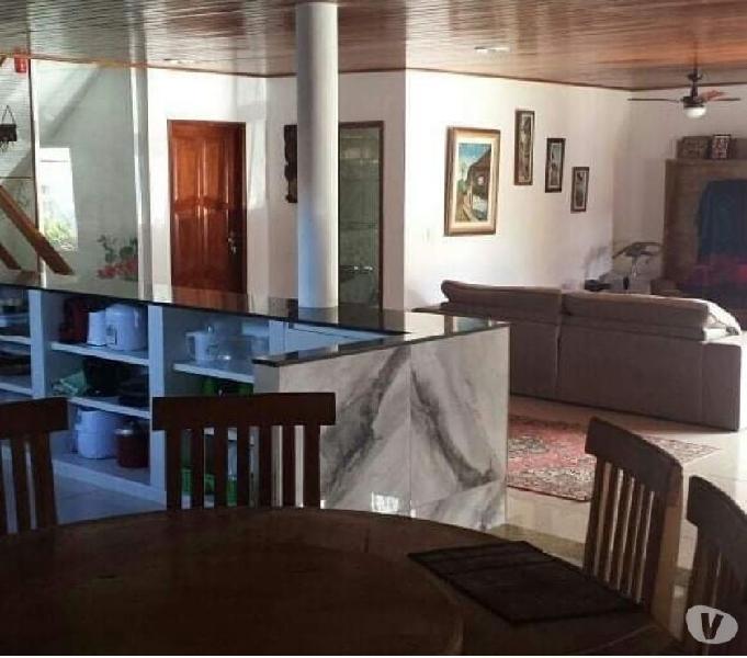 Vendo Casa Duplex em Rio das Ostras RJ