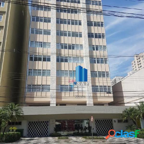 Apartamento a Venda no bairro Centro em Curitiba - PR. 5