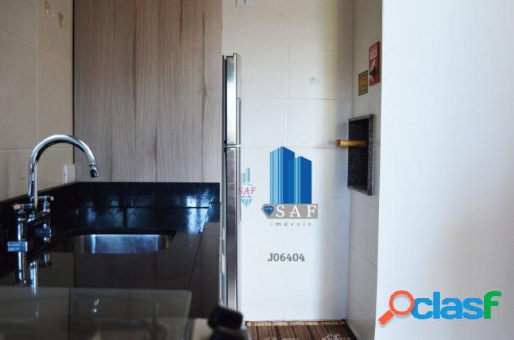 Apartamento a Venda no bairro Guaíra em Curitiba - PR. 2