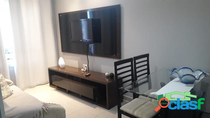 Apartamento para venda em Jardim Sabará!