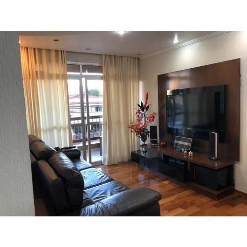 Avenida São Carlos 2724, Centro, São Carlos