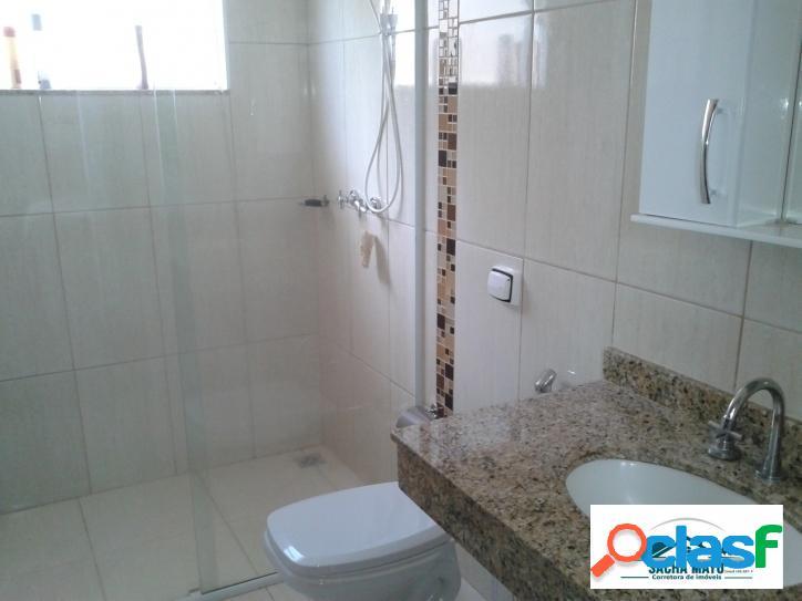 Bela Casa 3 dormitórios Condomínio Portal da Serra
