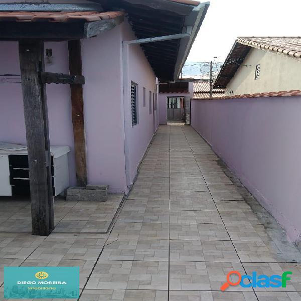 Casa em Bragança Paulista - Bairro Planejada 2