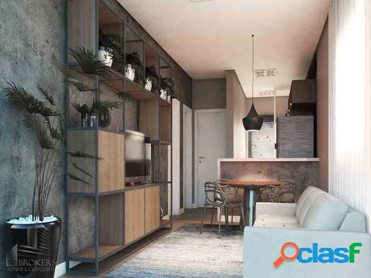 Lançamento Apartamento em Jardim Jatobá Sorocaba