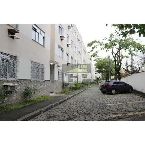 Rua Barão, Praça Seca, Rio De Janeiro Zona Oeste