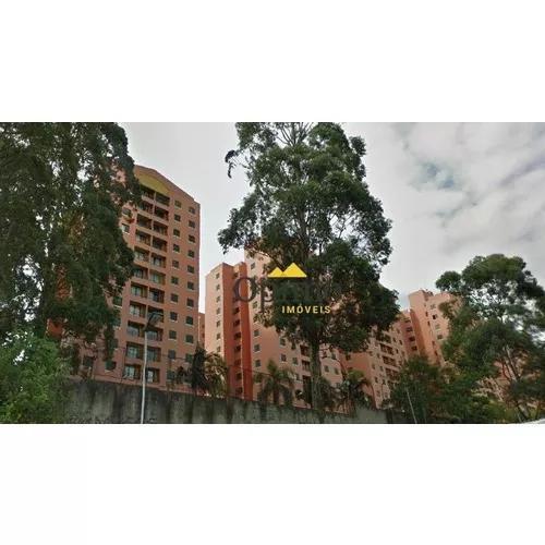 Rua David Eid, Vila Do Castelo, São Paulo Zona Sul