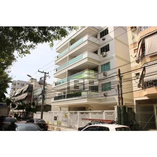 Rua Jambeiro, Vila Valqueire, Rio De Janeiro Zona Oeste
