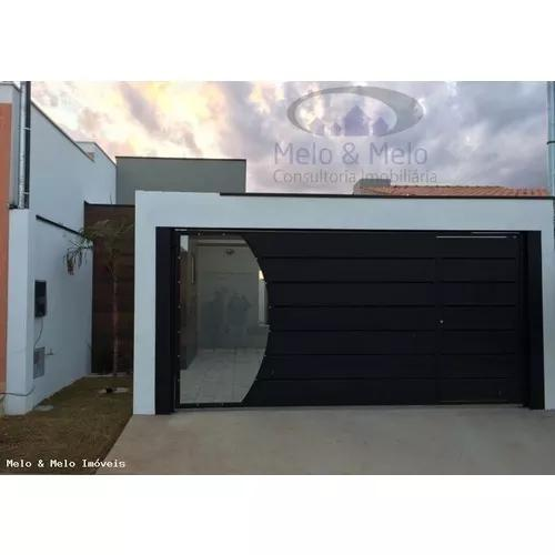 Triunfo 130, Residencial Quinta Dos Vinhedos, Bragança