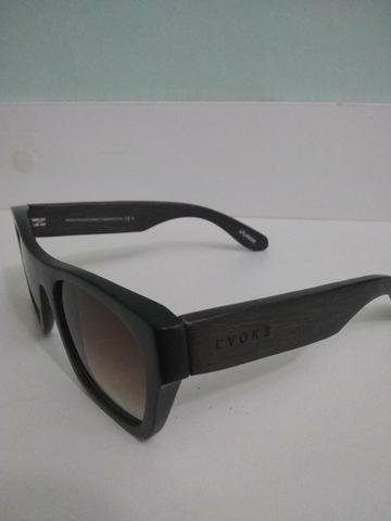 cc2780e2a Oculos sol evoke for you ds9 a03 black matte gray | Posot Class