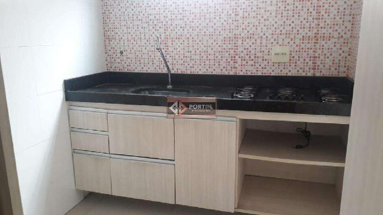 Apartamento, Itapoã, 2 Quartos, 1 Vaga, 0 Suíte