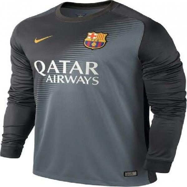 uniformes para futebol em BH