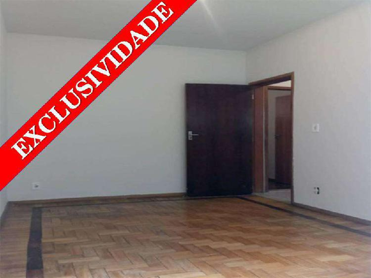Apartamento, Cruzeiro, 2 Quartos, 1 Vaga, 0 Suíte