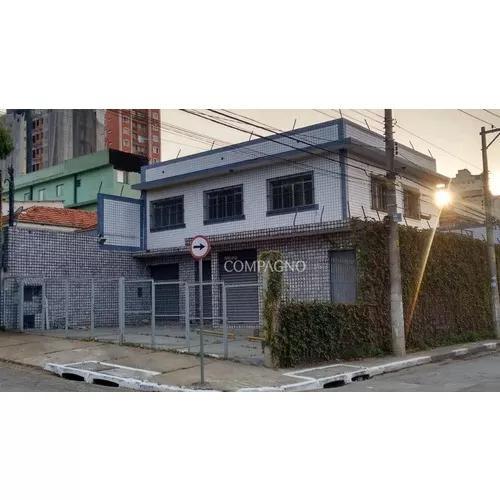 Casa Verde, São Paulo Zona Norte