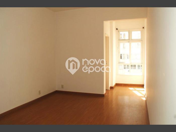 Leblon, 2 quartos, 78 m² Avenida Ataulfo de Paiva, Leblon,