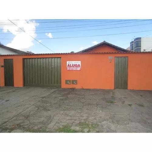 Rua C 32, 0, Jardim América, Goiânia