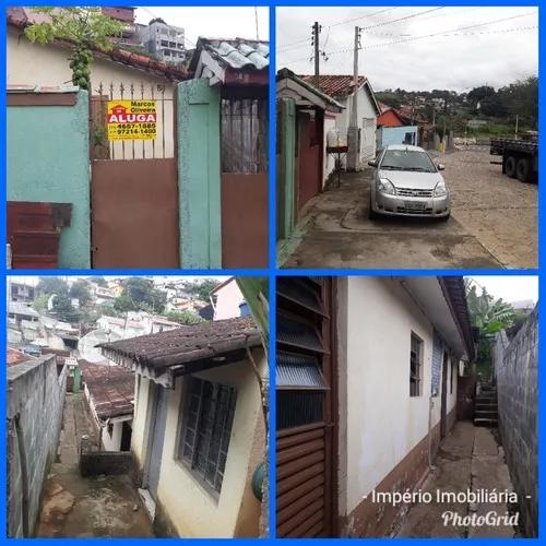 Tiradentes, Santa Isabel