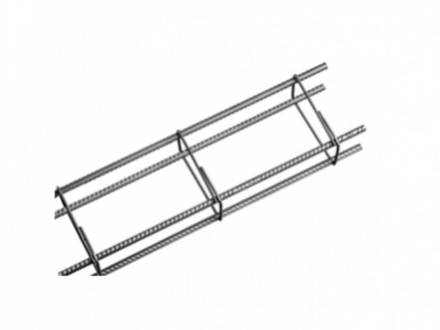 Coluna de Ferro 6mm - 8mm - 10mm