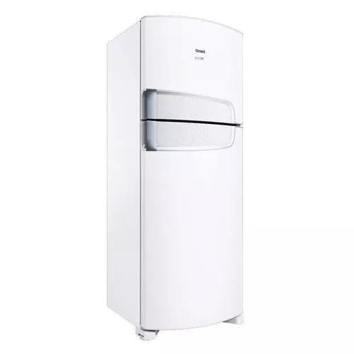 Geladeira / Refrigerador Consul Crm54 Frost Free 2 Portas 44