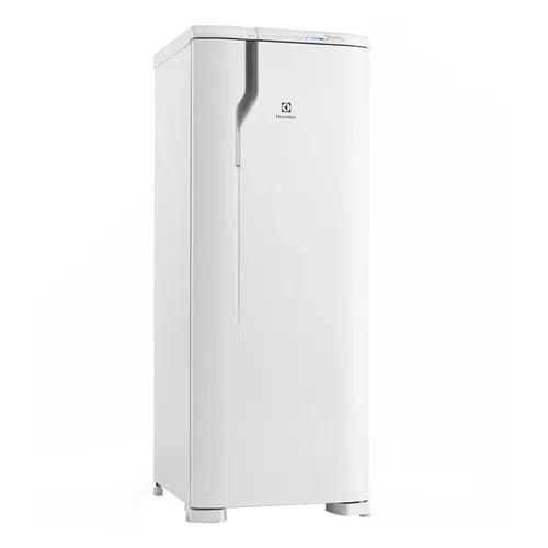 Geladeira / Refrigerador Electrolux 323 Litros 1 Porta - Rfe