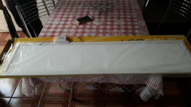 Painel de LED 300X - bivolt k- 5 por apenas 300