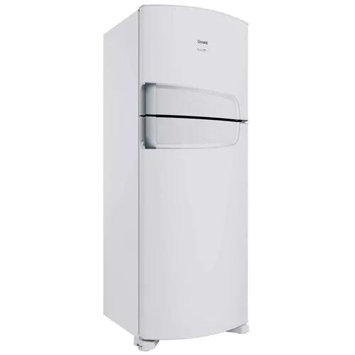 Refrigerador Frost Free Consul 441 Litros Crm54 Filtro B