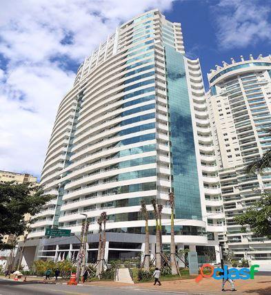 Apart Hotel 86m², 1 vaga na Consolação São Paulo