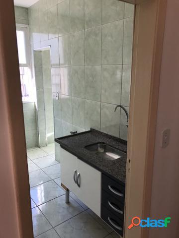 Apartamento Padrão - Cambuci, Zona Sul - LOCAÇÃO