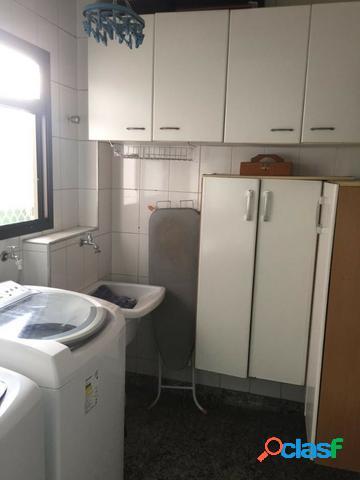 Apartamento Padrão - Morumbi, Zona Sul - LOCAÇÃO