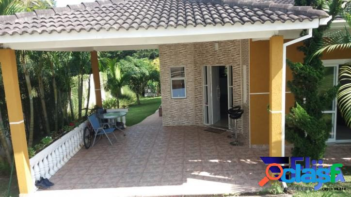 Casa Terra de Santa Adélia próximo Km48 da Rodovia Bungiro