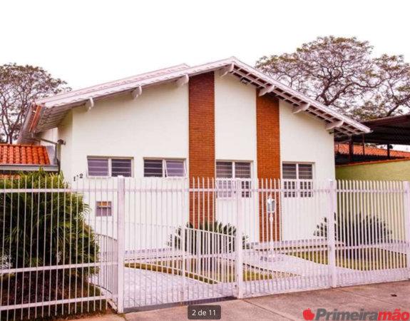 Prédio à venda, 170 m² por R$  - Centro - São