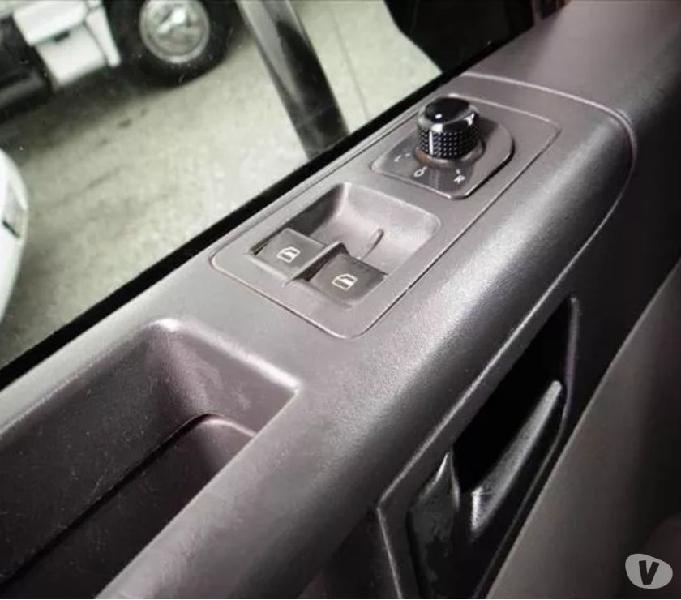 Vw 24250 Cabine Leito Carroceria Truck Completo 2012