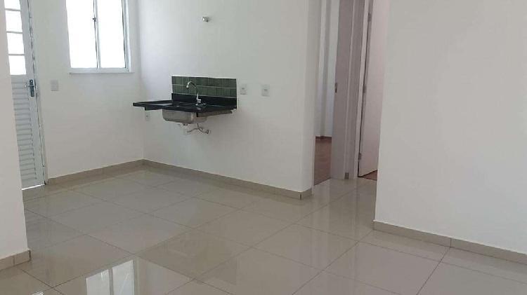 Apartamento, Sagrada Família, 3 Quartos, 1 Vaga, 1 Suíte
