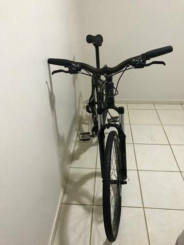 Bicicleta Caloi Supra 20 aro 26'