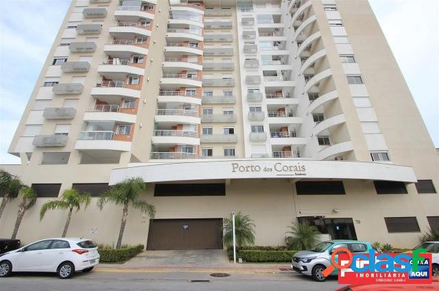 Apartamento 03 dormitórios (suíte), Venda Direta Caixa,