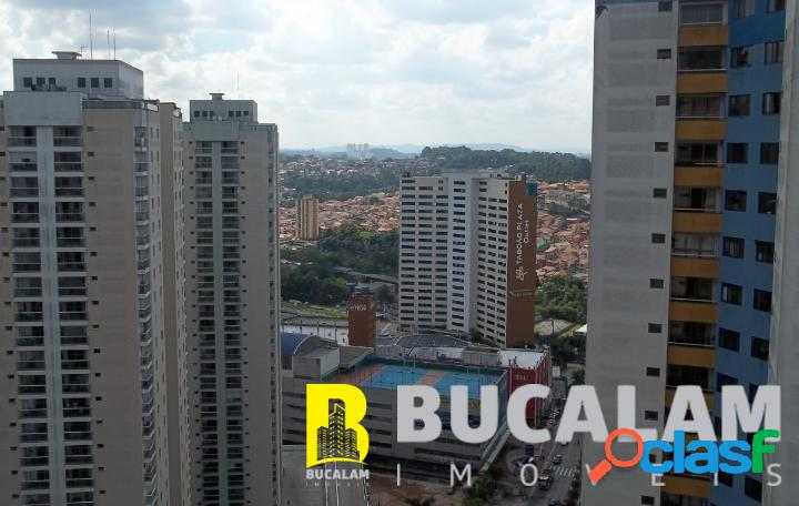 Lindo Apartamento para Locação no Pitangueiras II