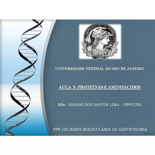 Slides E Listas De Exercícios Para Professores Da Química