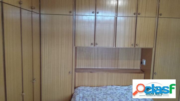 Ótima casa 3 dormitórios Jd Santa Rita Bragança Paulista