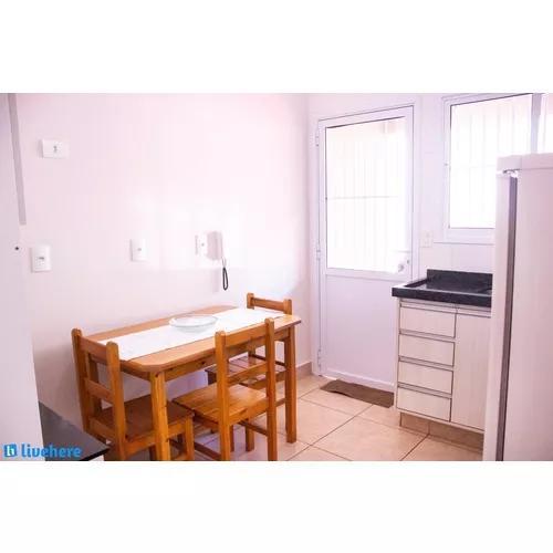 Rua Heitor Nascimento 559, Cidade Universitária, Campinas