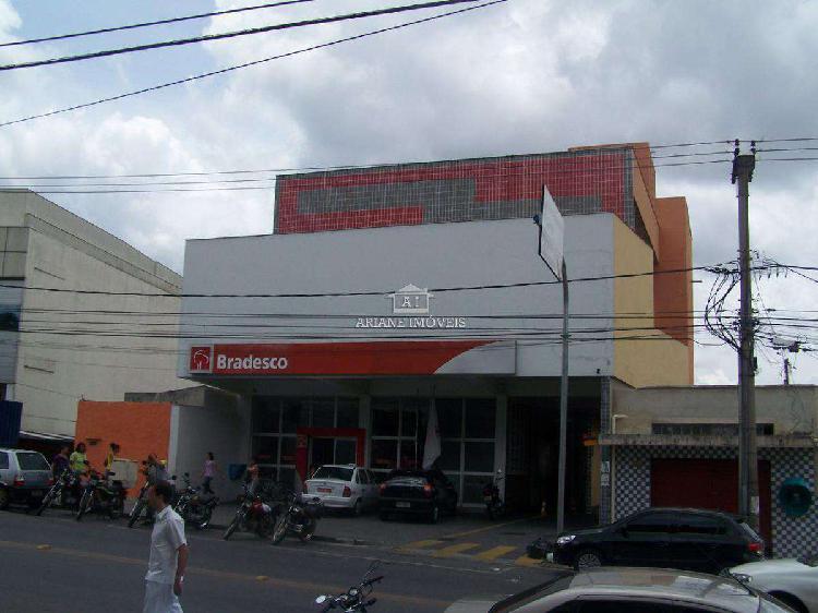 Sala, Alípio de Melo, 0 Quarto, 0 Vaga