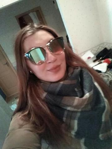 Óculos de Sol Grande Skydove Gatinha Feminino