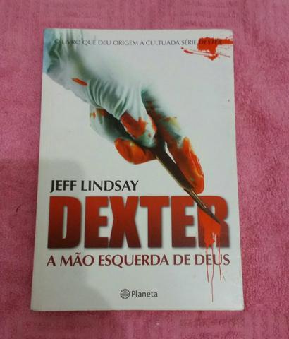 Vendo- vários Livros - 10 reais cada !!