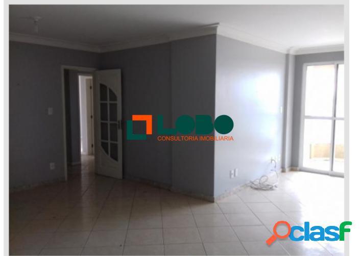 Apartamento para alugar Pq São Caetano