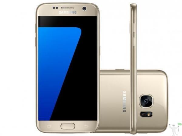 Película de Vidro Temperado - Samsung