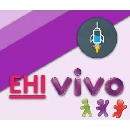 Ehi Http Injector Br 30 Dias Ilimitada